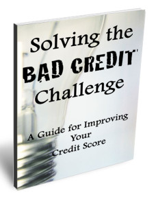 Do it yourself credit repair cheap delete credit repair made easy do it yourself credit repair solutioingenieria Image collections